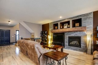 Photo 4: 112 EVANSPARK Circle NW in Calgary: Evanston House for sale : MLS®# C4179128