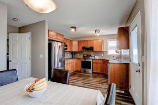 Photo 14: 27 Saddlebrook Place NE in Calgary: Saddle Ridge Semi Detached for sale : MLS®# A1122360