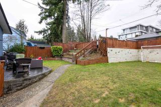 Photo 26: 1074 CLOVERLEY Street in North Vancouver: Calverhall House for sale : MLS®# R2547235