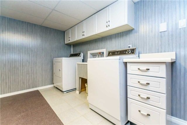 Photo 20: Photos: 48 1610 E Crawforth Street in Whitby: Blue Grass Meadows Condo for sale : MLS®# E4125009
