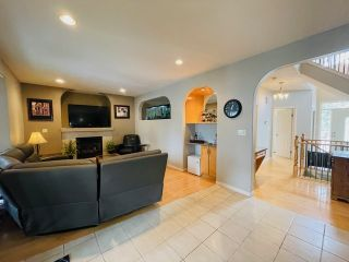 Photo 9: 9206 150 Street in Edmonton: Zone 22 House for sale : MLS®# E4236400