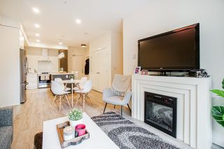 """Photo 13: B106 20087 68 Avenue in Langley: Willoughby Heights Condo for sale in """"PARK HILL"""" : MLS®# R2573091"""