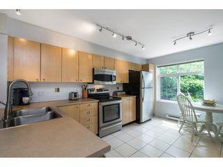 "Photo 8: 100 15236 36 Avenue in Surrey: Morgan Creek Townhouse for sale in ""Sundance"" (South Surrey White Rock)  : MLS®# R2591704"