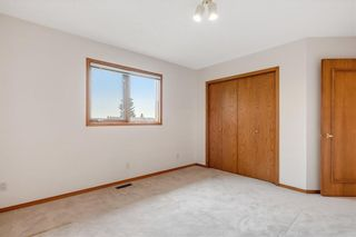 Photo 24: 709 EDGEBANK Place NW in Calgary: Edgemont Detached for sale : MLS®# C4259553