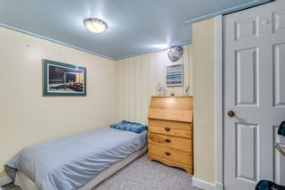 Photo 28: 7676 SUSSEX AVENUE in Burnaby: South Slope House for sale (Burnaby South)  : MLS®# R2606758