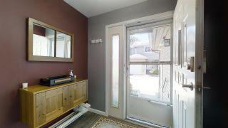 "Photo 4: 8 40200 GOVERNMENT Road in Squamish: Garibaldi Estates Townhouse for sale in ""VIKING RIDGE"" : MLS®# R2567520"