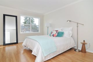 """Photo 9: 203 9124 GLOVER Road in Langley: Fort Langley Condo for sale in """"Heritage Manor"""" : MLS®# R2441063"""