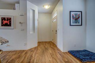 Photo 9: 15004 Prestwick Boulevard SE in Calgary: McKenzie Towne Row/Townhouse for sale : MLS®# A1068936
