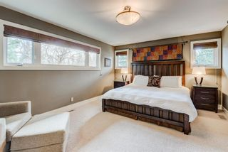 Photo 23: 2008 Ungava Road NW in Calgary: University Heights Detached for sale : MLS®# A1090995