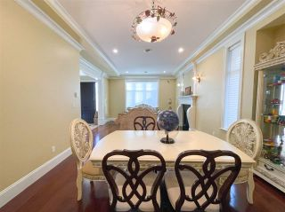 Photo 14: 7651 AFTON Drive in Richmond: Broadmoor House for sale : MLS®# R2562658