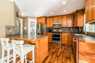 """Photo 6: 32744 HOOD Avenue in Mission: Mission BC House for sale in """"CEDAR VALLEY"""" : MLS®# R2249639"""