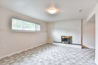 Photo 15: 10843 85A Avenue in Delta: Nordel House for sale (N. Delta)  : MLS®# R2187152