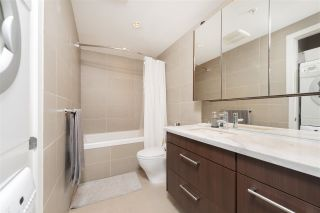 Photo 5: 1109 108 W 1ST AVENUE in Vancouver: False Creek Condo for sale (Vancouver West)  : MLS®# R2391289