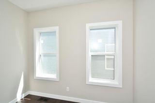 Photo 22: 52 Savanna Road NE in Calgary: Saddle Ridge House for sale : MLS®# C4119489