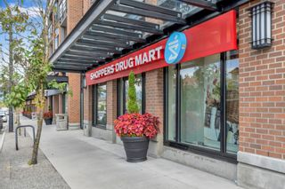"""Photo 2: 423 4550 FRASER Street in Vancouver: Fraser VE Condo for sale in """"Century"""" (Vancouver East)  : MLS®# R2614168"""