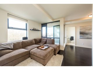 """Photo 10: 611 2851 HEATHER Street in Vancouver: Fairview VW Condo for sale in """"TAPESTRY"""" (Vancouver West)  : MLS®# R2267421"""