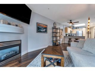 """Photo 10: 325 332 LONSDALE Avenue in North Vancouver: Lower Lonsdale Condo for sale in """"Calypso"""" : MLS®# R2625406"""