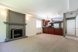 Photo 3: 3580 WILLIAM Street in Vancouver: Renfrew VE House for sale (Vancouver East)  : MLS®# R2594196
