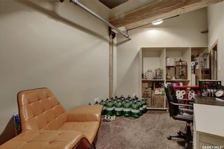 Photo 16: 304 1170 Broad Street in Regina: Warehouse District Residential for sale : MLS®# SK856775
