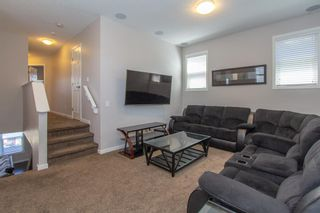 Photo 17: 124 Kingsmere Cove SE: Airdrie Detached for sale : MLS®# A1115152