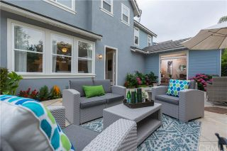 Photo 42: 7 Vinewood Lane in Ladera Ranch: Residential for sale (LD - Ladera Ranch)  : MLS®# OC19152082