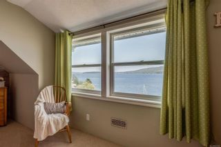 Photo 23: 1701 Sandy Beach Rd in : ML Mill Bay House for sale (Malahat & Area)  : MLS®# 851582