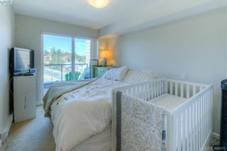 Photo 13: 413 1405 Esquimalt Rd in VICTORIA: Es Saxe Point Condo for sale (Esquimalt)  : MLS®# 796392