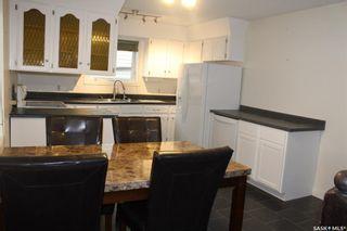 Photo 5: 414 Willow Bay in Estevan: Scotsburn Residential for sale : MLS®# SK815096