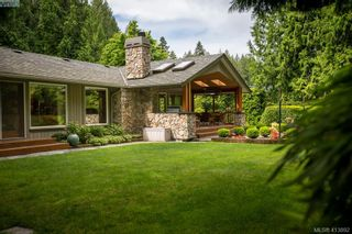 Photo 35: 1300 Clayton Rd in NORTH SAANICH: NS Lands End House for sale (North Saanich)  : MLS®# 820834