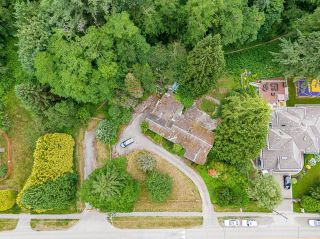 Photo 6: 12136 NEW MCLELLAN Road in Surrey: Panorama Ridge House for sale : MLS®# R2595640