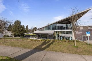 Photo 21: 3133 E 19TH Avenue in Vancouver: Renfrew Heights House for sale (Vancouver East)  : MLS®# R2549145