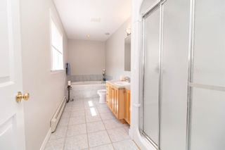 Photo 27: 15 George Samuel Drive in Kingswood: 21-Kingswood, Haliburton Hills, Hammonds Pl. Residential for sale (Halifax-Dartmouth)  : MLS®# 202114483
