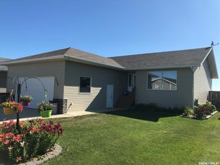 Photo 2: 2308 Newmarket Drive in Tisdale: Residential for sale : MLS®# SK872556