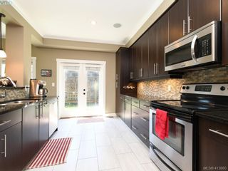 Photo 9: 1215 Clearwater Pl in VICTORIA: La Westhills House for sale (Langford)  : MLS®# 820809