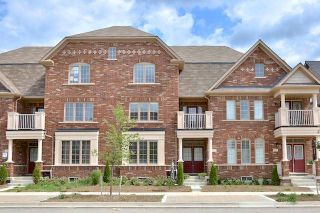 Photo 13: 137 Barons St in Vaughan: Kleinburg Freehold for sale : MLS®# N3595238