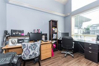 """Photo 26: 3831 LATIMER Street in Abbotsford: Abbotsford East House for sale in """"CREEKSTONE ON THE PARK"""" : MLS®# R2570814"""