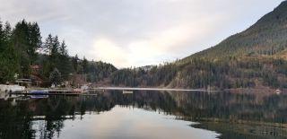 "Photo 22: 65535 SKYLARK Lane in Hope: Hope Kawkawa Lake House for sale in ""Wildflowers on Skylark Lane"" : MLS®# R2441174"