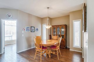 Photo 13: 86 Shannon Estates Terrace SW in Calgary: Shawnessy Row/Townhouse for sale : MLS®# A1083753