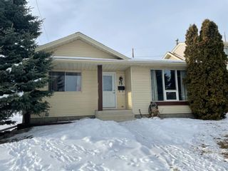 Photo 1: 19 TEMPLEBY Road NE in Calgary: Temple Residential for sale : MLS®# A1027919