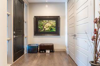 Photo 4: 87 Cranbrook Lane SE in Calgary: Cranston Detached for sale : MLS®# A1065384