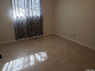 Photo 14: 76 Klaehn Crescent in Saskatoon: Westview Heights Residential for sale : MLS®# SK854260