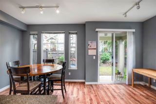 """Photo 17: 66 6575 192 Street in Surrey: Clayton Townhouse for sale in """"IXIA"""" (Cloverdale)  : MLS®# R2534902"""