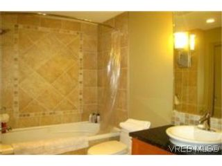 Photo 6: 210 1620 McKenzie Ave in VICTORIA: SE Lambrick Park Condo for sale (Saanich East)  : MLS®# 485676