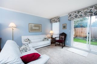 Photo 2: 15 4748 54A STREET in Delta: Delta Manor Townhouse for sale (Ladner)  : MLS®# R2559351