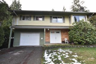 Photo 21: 962 FREDERICK Place in North Vancouver: Lynn Valley House for sale : MLS®# R2541307