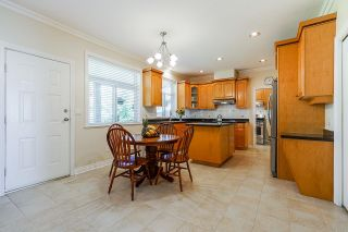 Photo 17: 5841 MCKEE STREET in Burnaby: South Slope House for sale (Burnaby South)  : MLS®# R2598533