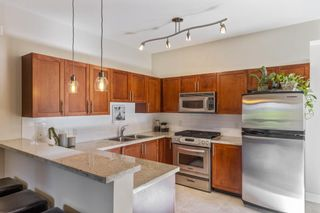 Photo 11: 107 4438 ALBERT STREET in Burnaby: Vancouver Heights Townhouse for sale (Burnaby North)  : MLS®# R2576268
