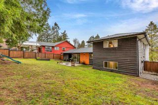 "Photo 30: 5132 DENNISON Drive in Delta: Tsawwassen Central House for sale in ""PEPPLE HILL"" (Tsawwassen)  : MLS®# R2556602"