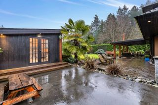 Photo 16: 444 Conway Rd in : SW Interurban House for sale (Saanich West)  : MLS®# 861578