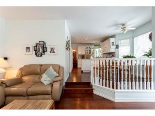 Photo 14: 6704 122 Street in Surrey: West Newton House for sale : MLS®# R2362368